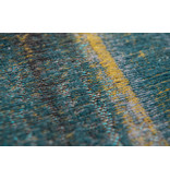 Atlantic - Nymphea Blue 9119