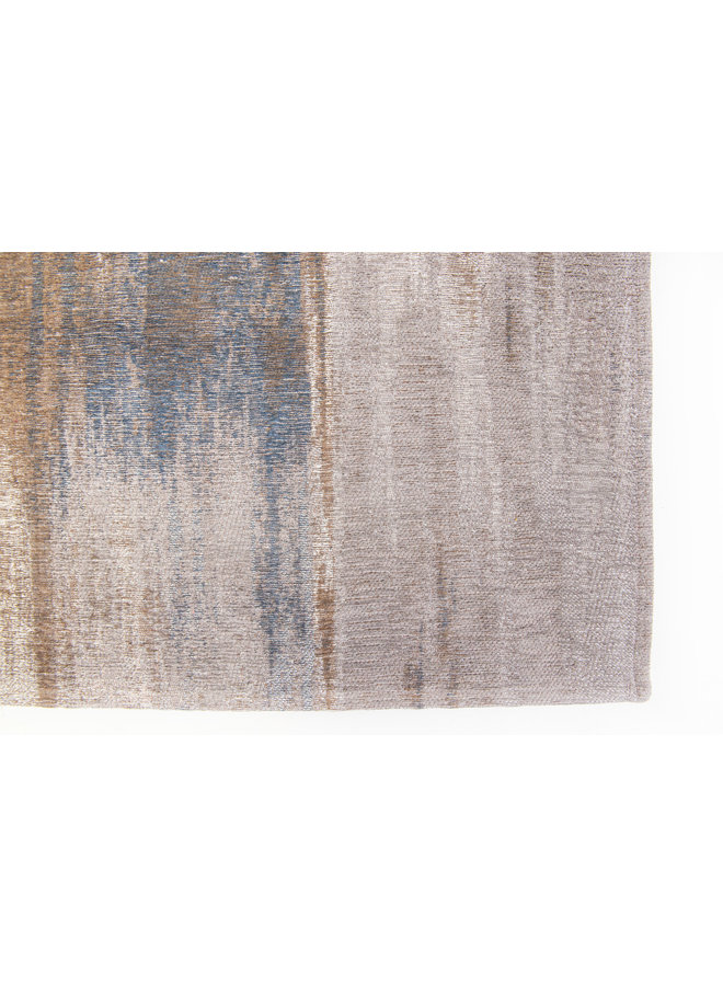 Atlantic - Grey Impression 9122