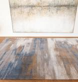 Louis De Poortere Atlantic - Grey Impression 9122