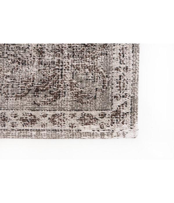 Louis De Poortere Palazzo - Contarini White 9107