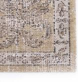 Louis De Poortere Palazzo - Visconti Beige 9137