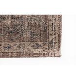 Louis De Poortere Palazzo - Foscari Brown 9139