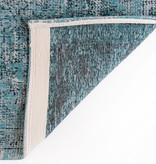 Louis De Poortere Palazzo - Dandolo Blue 9140