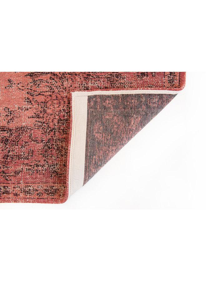Palazzo - Borgia Red 9141