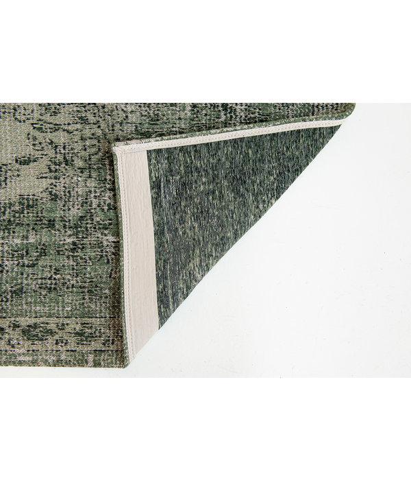 Louis De Poortere Palazzo - Este Green 9142
