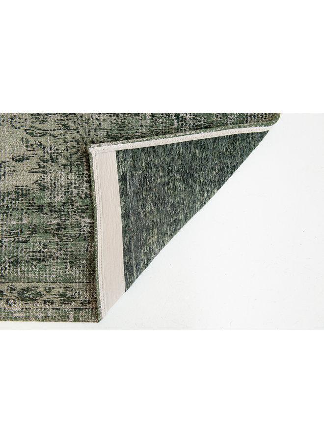 Palazzo - Este Green 9142
