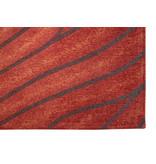 Louis De Poortere Waves - Orinoco Flow 9134