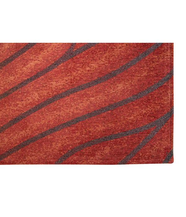 Waves - Orinoco Flow 9134