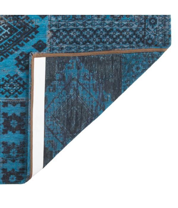 Louis De Poortere Bobo Tribe - Blue Lagoon 8906