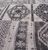 Bobo Tribe - Black Russian 8915