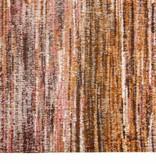 Louis De Poortere Sari - More Sandalwood 8876 - outlet