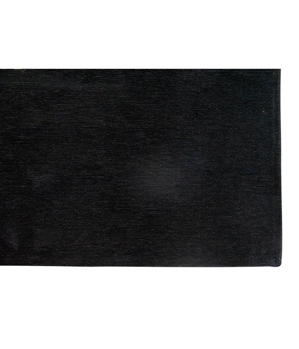 Louis De Poortere Linares - Black 9055