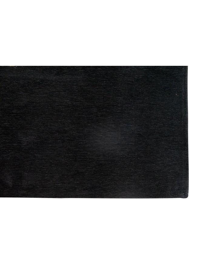 Linares - Black 9055
