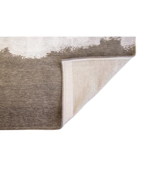 Louis De Poortere Linares - Sand 9057
