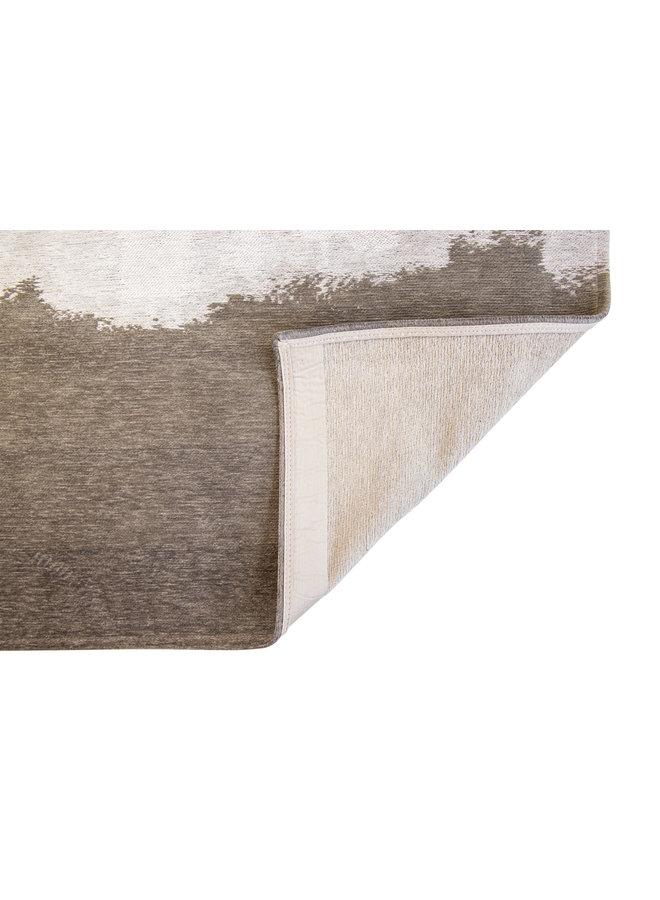 Linares - Sand 9057