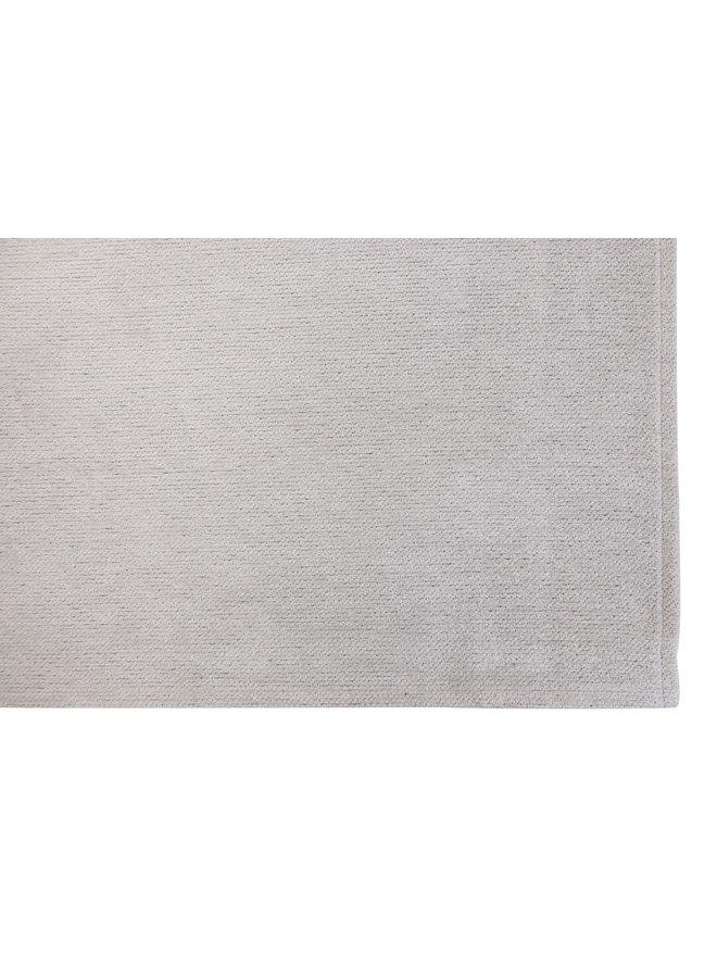 Linares - White 9058