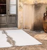 Louis De Poortere Linares - White 9058