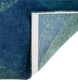 Louis De Poortere Lisboa - Saphir Blue 9052
