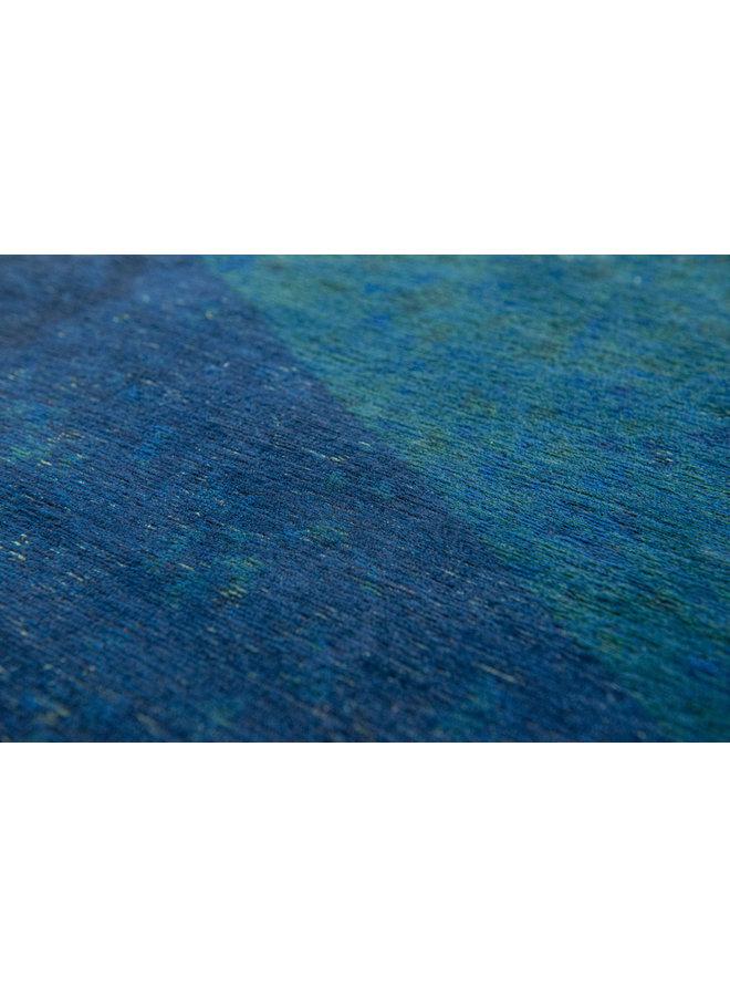 Lisboa - Saphir Blue 9052