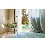 Louis De Poortere Lisboa - Jade Green 9053