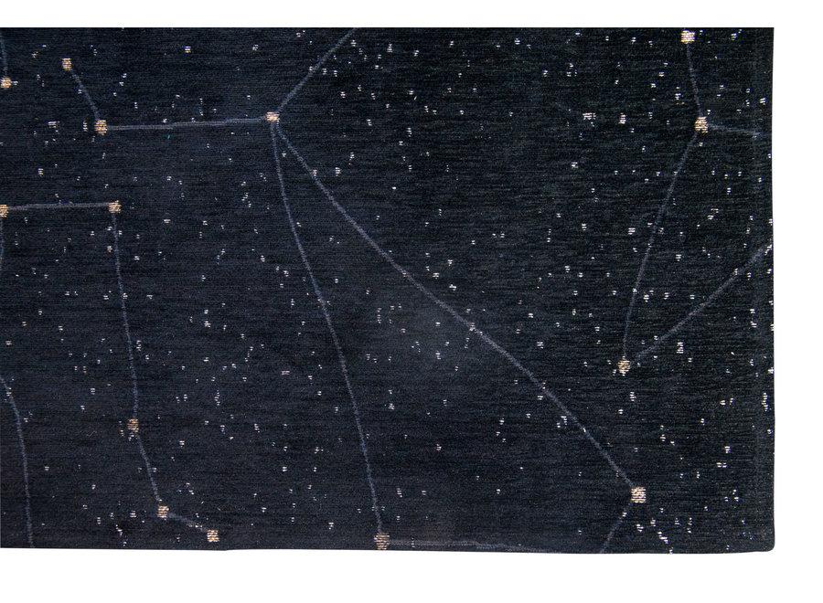 Celestial - Night Sky 9059