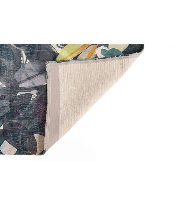 Louis De Poortere Estival - Fresco 8447