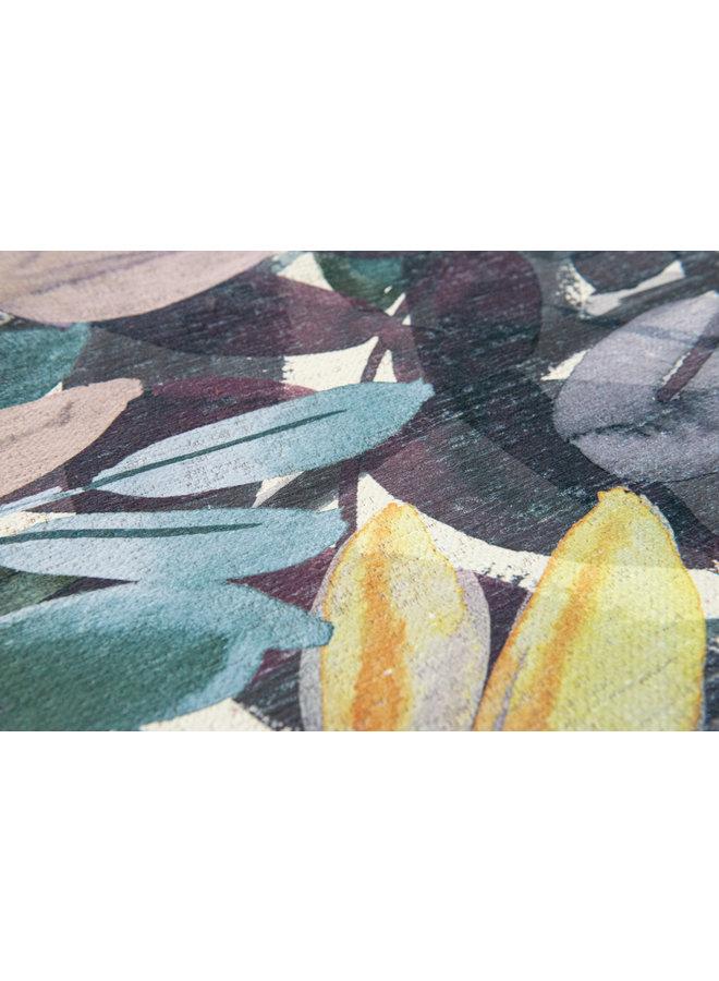 Estival - Fresco 8447