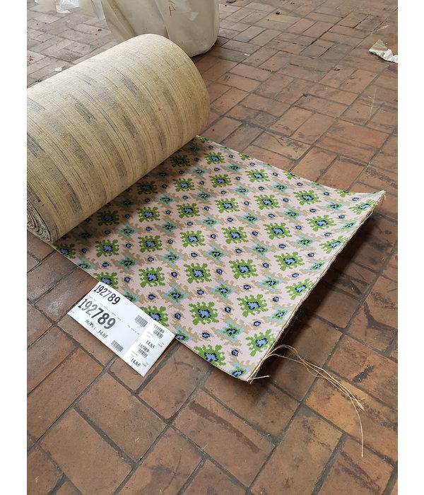 STOCK CATRY 9999 - 70 x 1485 cm