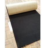 STOCK CATRY 9999 - 100 x 934 cm