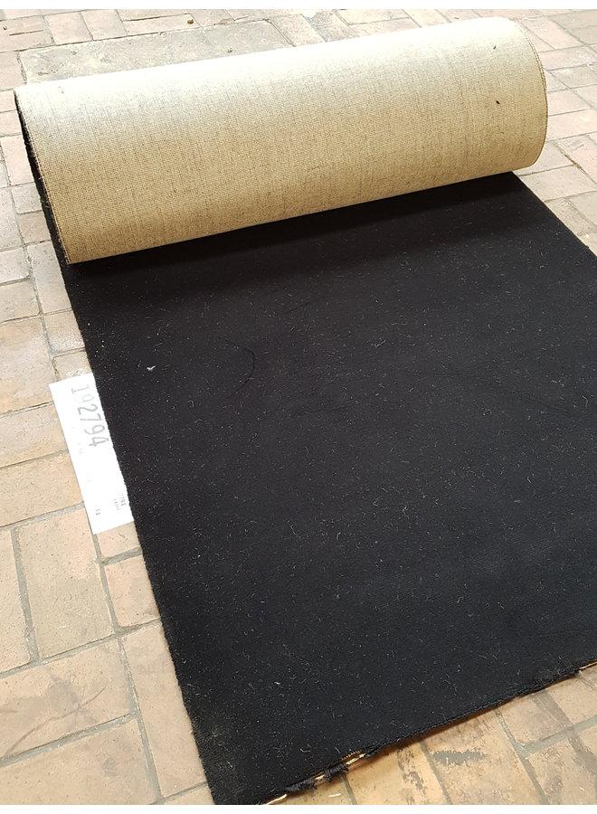 STOCK LDP 9999 - 100 x 714 cm