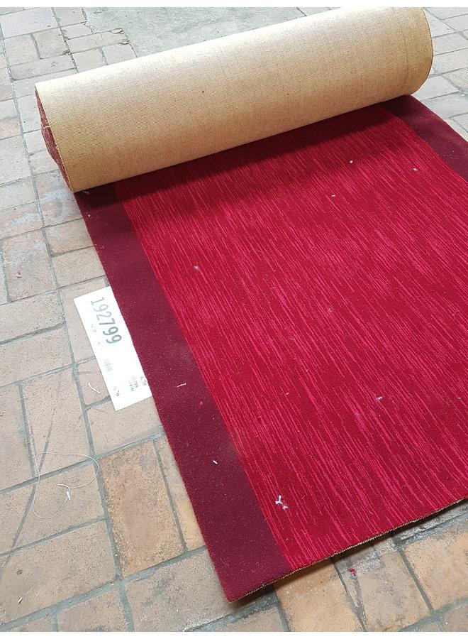 STOCK LDP 9999 - 100 x 670 cm