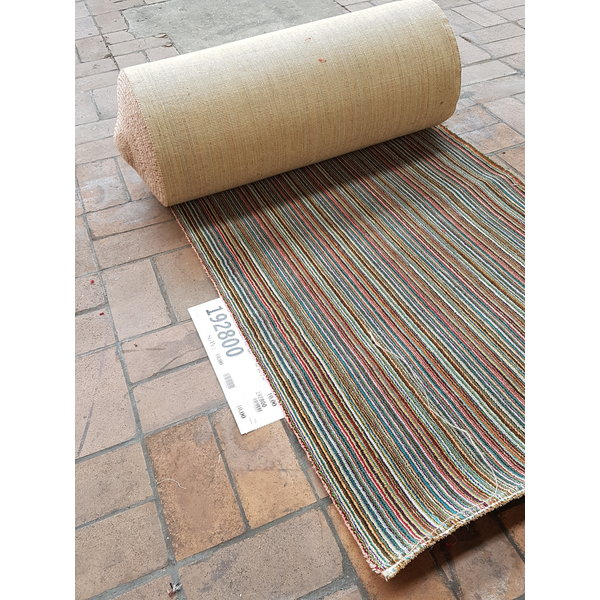 STOCK CATRY 9999 - 70 x 1000 cm