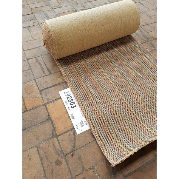STOCK CATRY 9999 - 70 x 670 cm