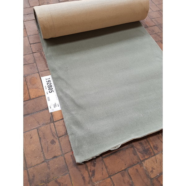 STOCK CATRY 9999 - 100 x 590 cm