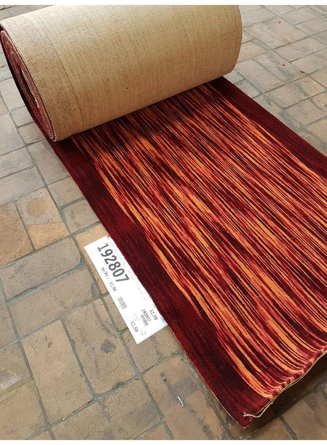 STOCK LDP 9999 - 70 x 1250 cm