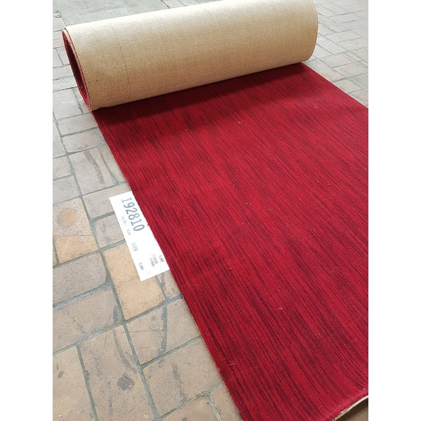 STOCK CATRY 9999 - 100 x 880 cm
