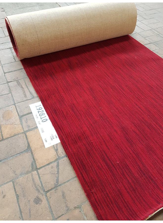 STOCK LDP 9999 - 100 x 880 cm