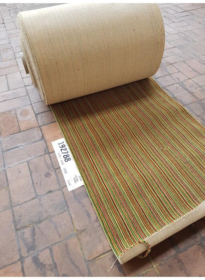 STOCK LDP 9999 - 70 x 2250 cm