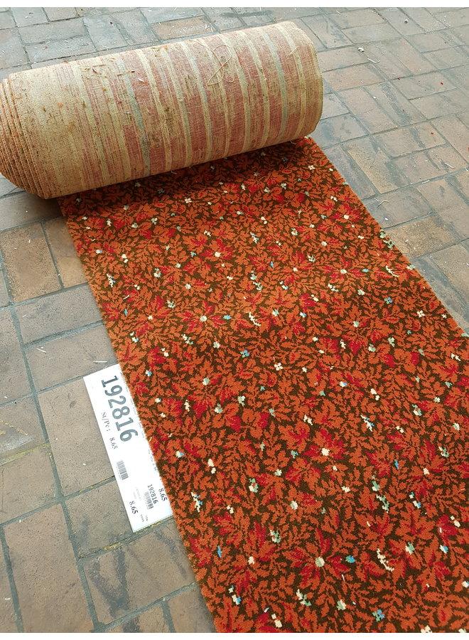 STOCK LDP 9999 - 70 x 865 cm