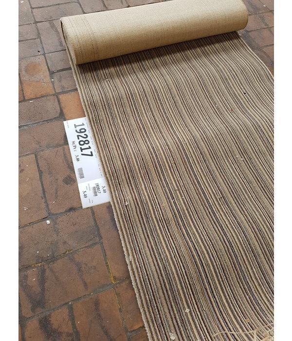 STOCK CATRY 9999 - 70 x 340 cm