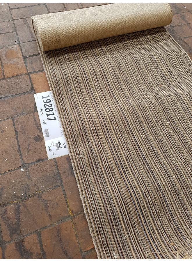 STOCK LDP 9999 - 70 x 340 cm