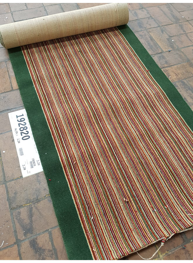 STOCK LDP 9999 - 70 x 220 cm