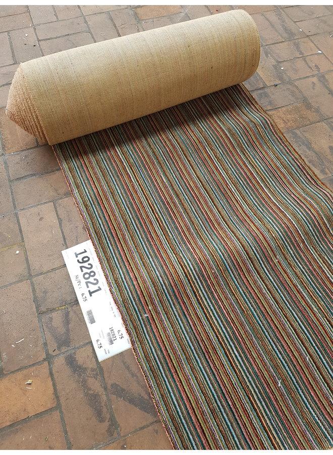 STOCK LDP 9999 - 70 x 675 cm