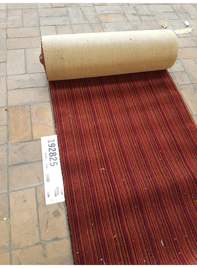 STOCK LDP 9999 - 70 x 580 cm