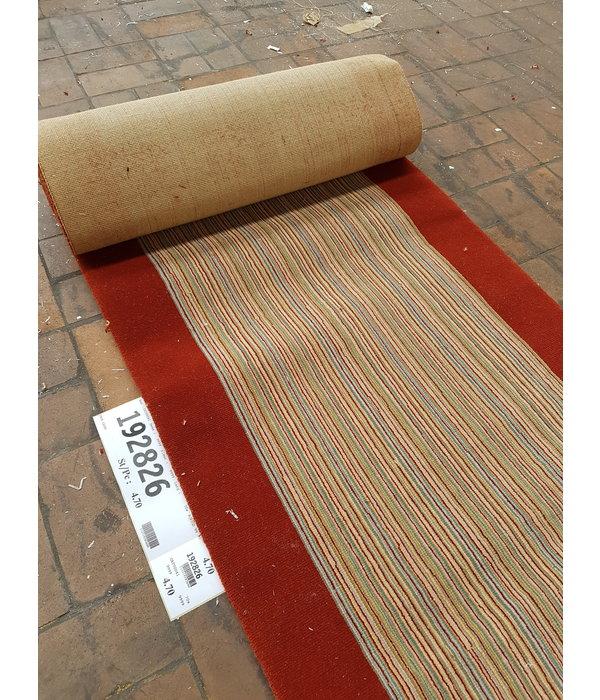 STOCK CATRY 9999 - 70 x 470 cm