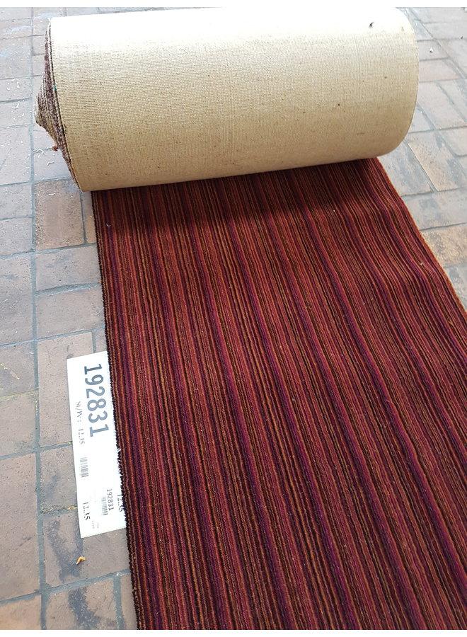 STOCK LDP 9999 - 70 x 1235 cm