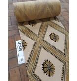 STOCK CATRY 9999 - 70 x 750 cm