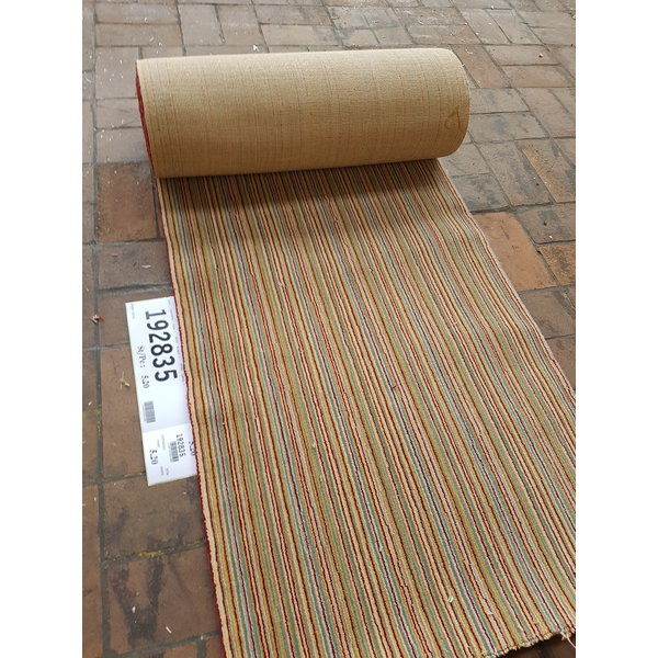 STOCK CATRY 9999 - 60 x 520 cm