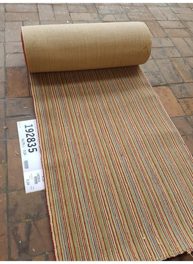 STOCK LDP 9999 - 60 x 520 cm