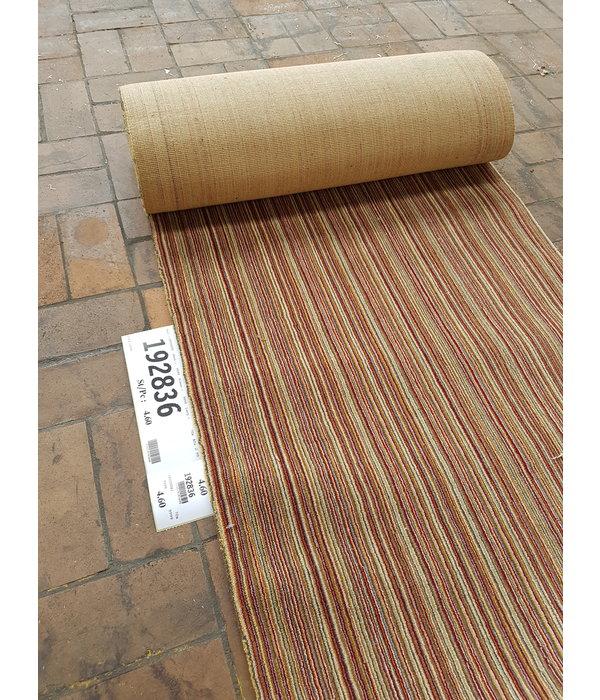 STOCK CATRY 9999 - 70 x 460 cm